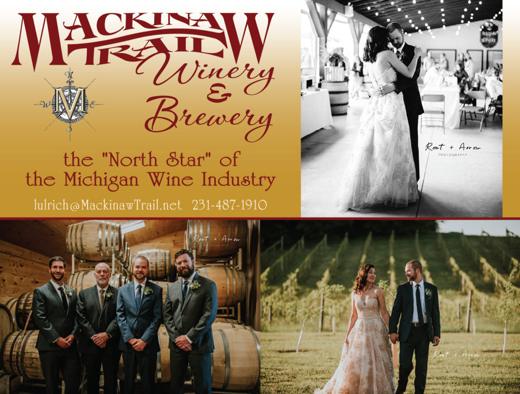 Mackinaw Trail Winery MWG 2019.jpg