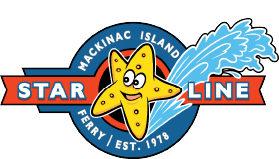 Star-Line-starfish-logo.jpg