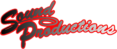 Sound-Productions-Logo1.png