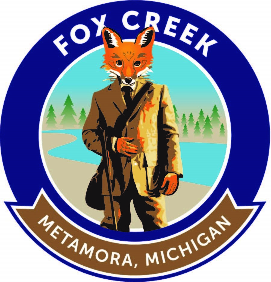 FOX CREEK LOGO JPEG.jpg