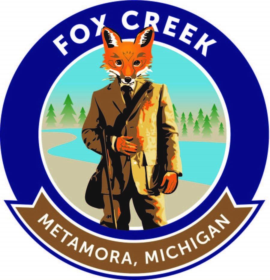 FOX CREEK LOGO JPEG.jpg