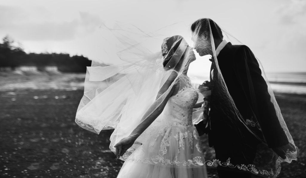 wedding-1983483-1024x597.jpg