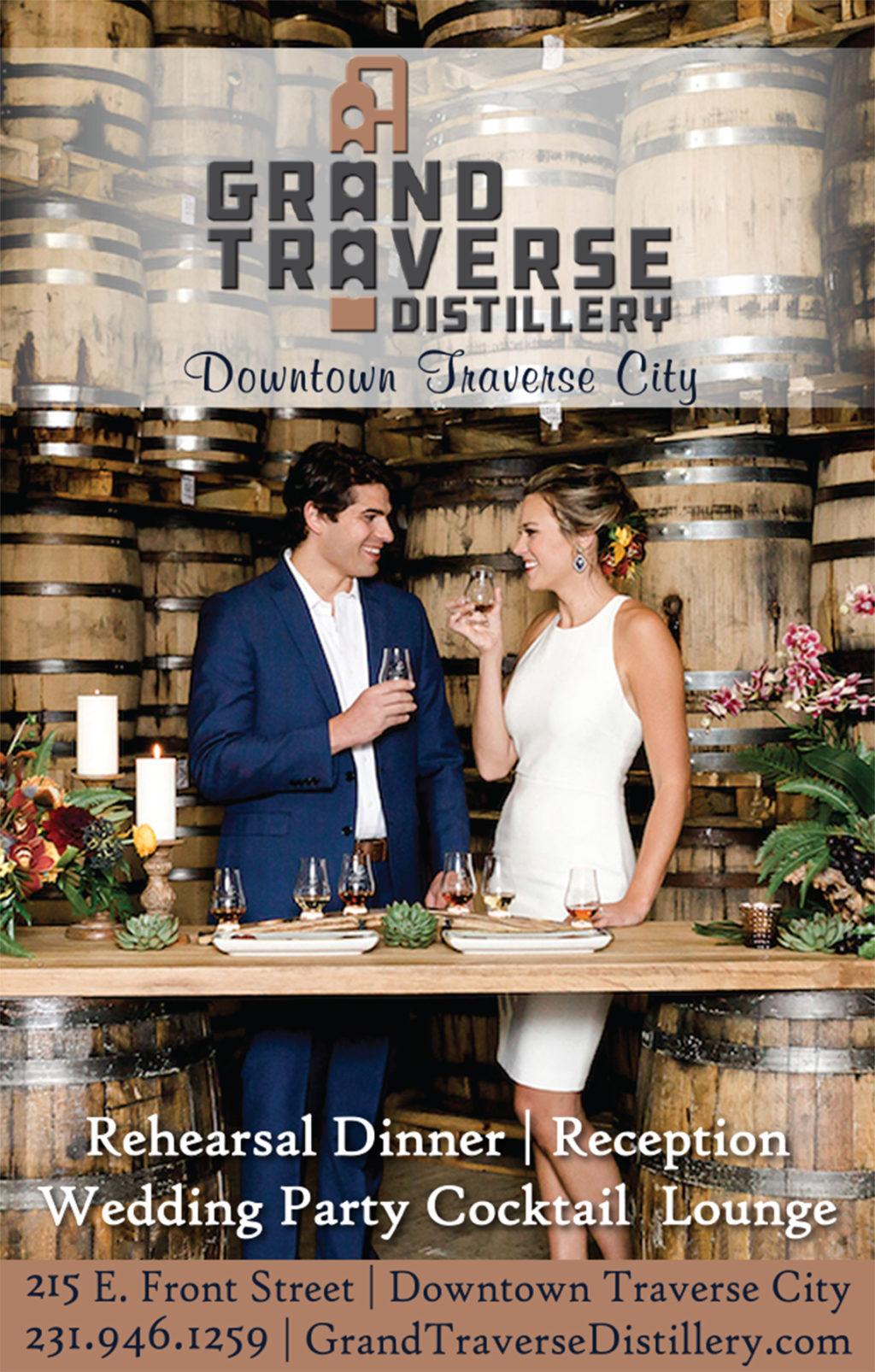 GT Distillery MWG 2019.jpg