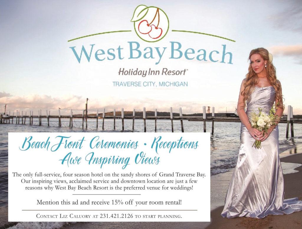 West Bay Beach, Holiday Inn 2017 Ad.jpg