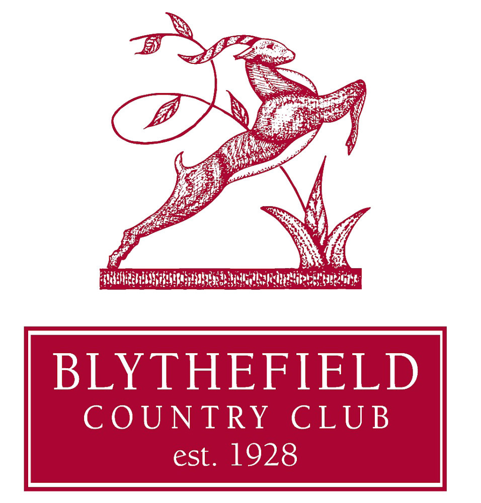 Blythefield_Logo_with_Box_Burgundy-956x1000.jpg