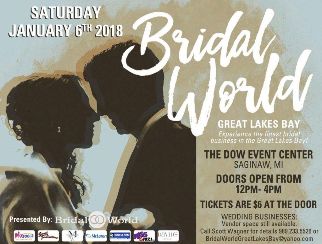 Bridal World Dow MWG 2017 Ad.jpg
