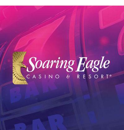 Soaring eagle web listing.jpg