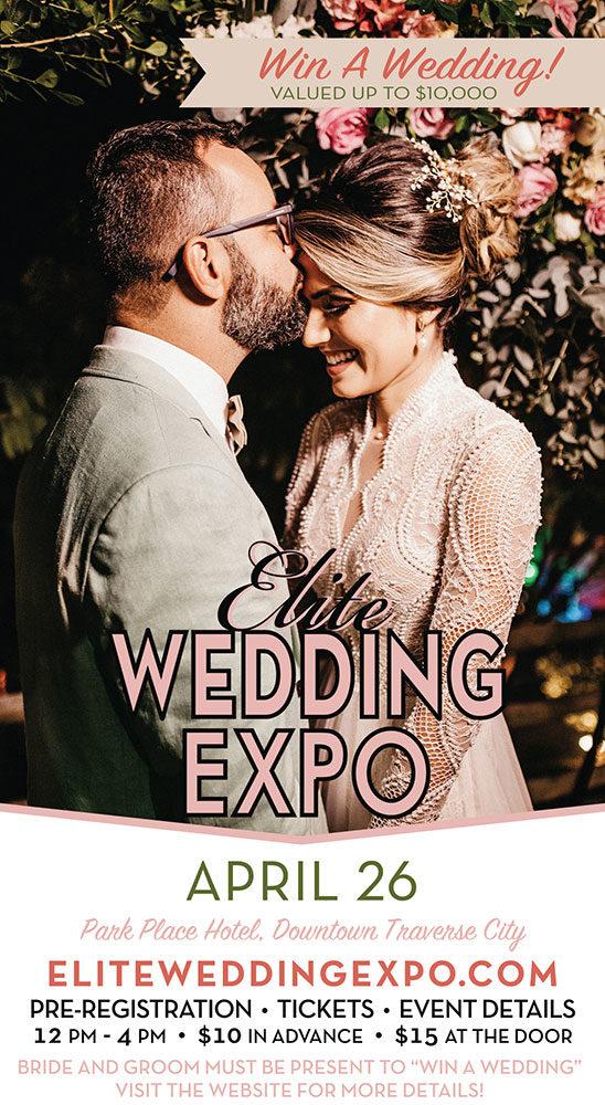 2020-april-expo-card-listing.jpg