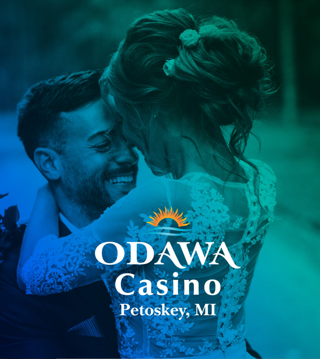 48941 Odawa Wedding Guide Advertorial APPROVED UPDATED.jpg