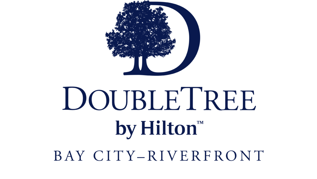 Doubletree by Hilton logo.png