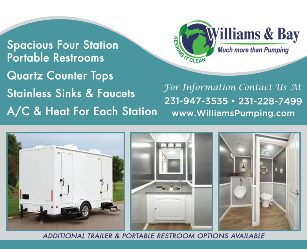 Williams and Bay web listing.jpg