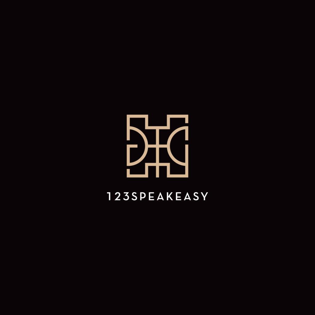123Speakesy-LogoUpdate-2.jpg