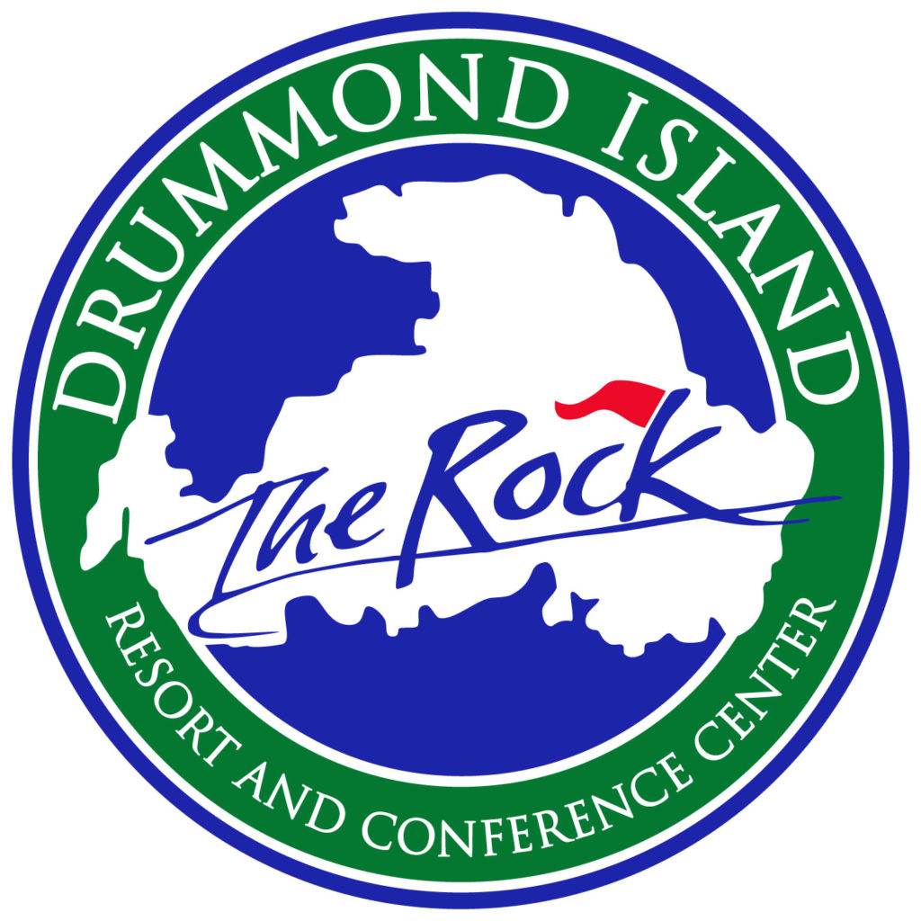 Drummond-Island-Resort-Logo_2016.jpg