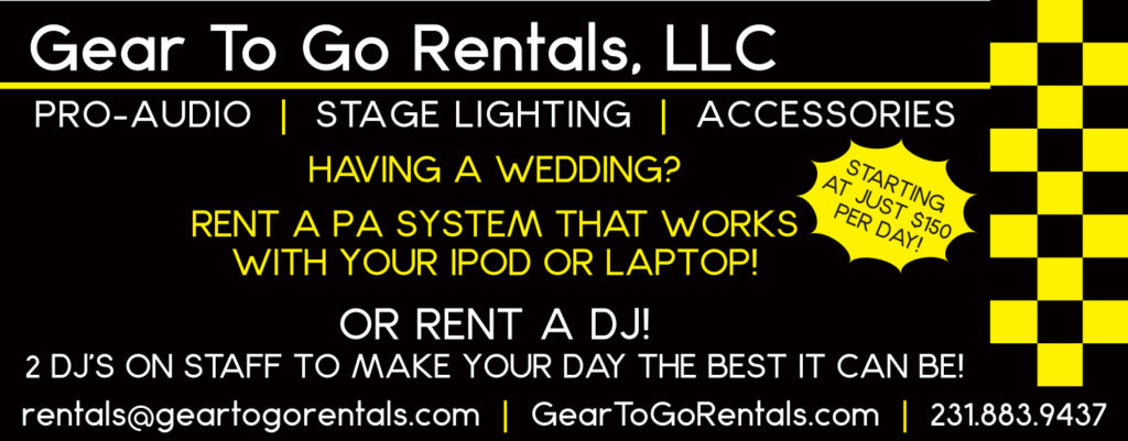 Gear To Go Rentals MWG 2019.jpg