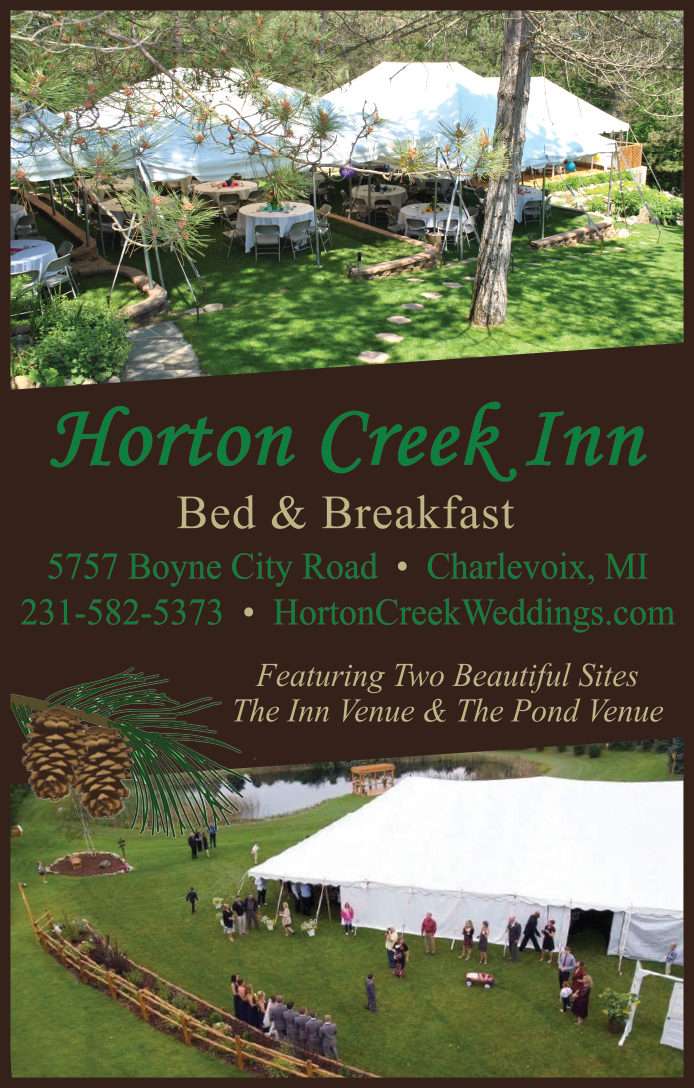 Horton Creek Inn B B MWG 2017 03.jpg
