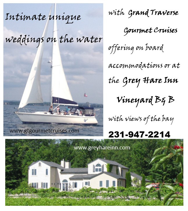 GH-Wedding-ad-with-boat-guide-website.jpg