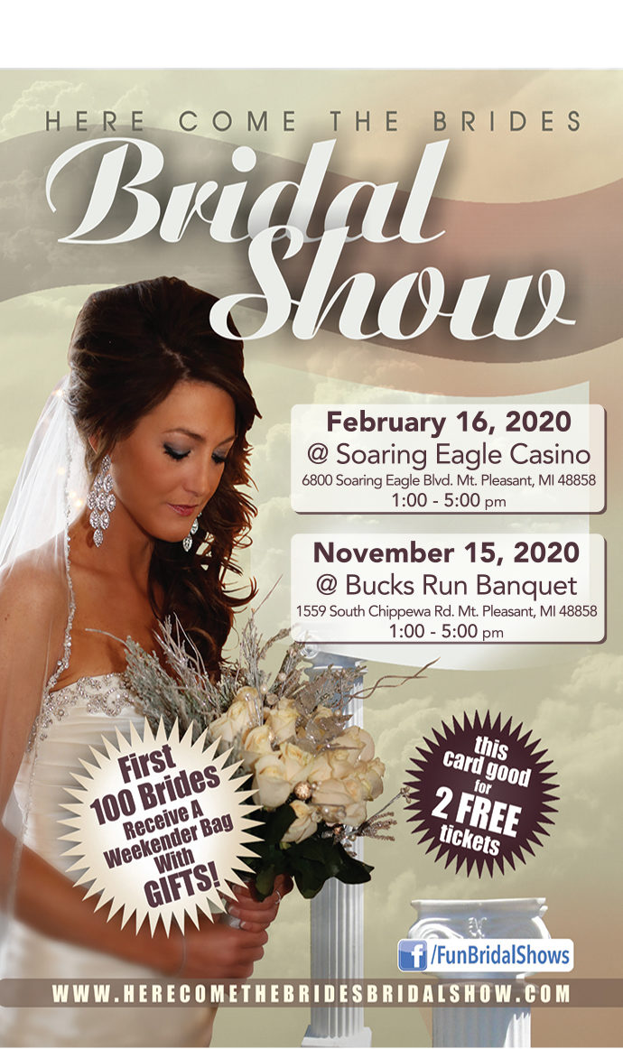 Here Comes the Brides MWG 2020.jpg