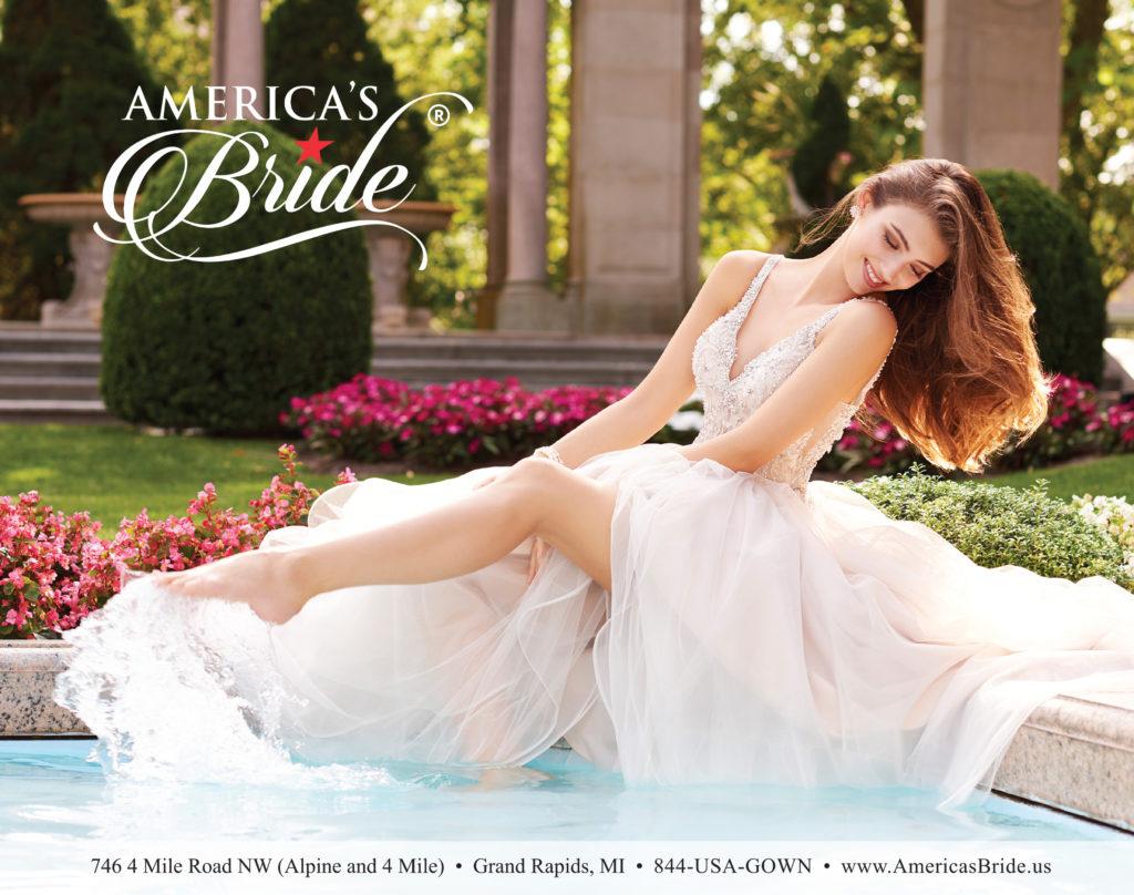 Americas Bride MWG 2018 Ad sm.jpg