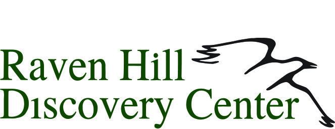 Raven Hill Web Listing Img.jpg