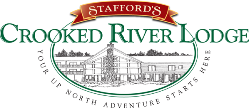 Staffords-Crooked-River-Lodge-500x217.png