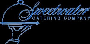 logo_lg-300x146.png