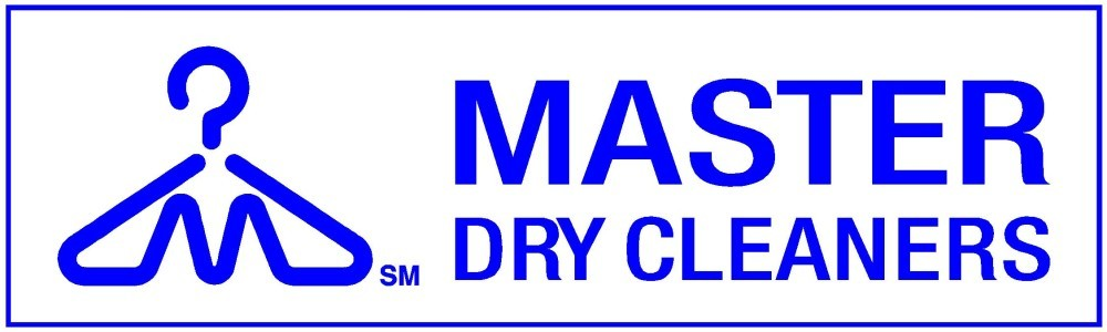 Master_Dry_Cleaners_logo-1000x300.jpg
