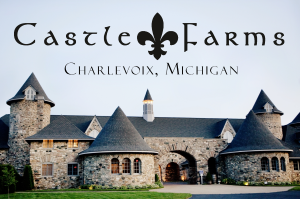 Castle Farms Michigan Wedding Guide