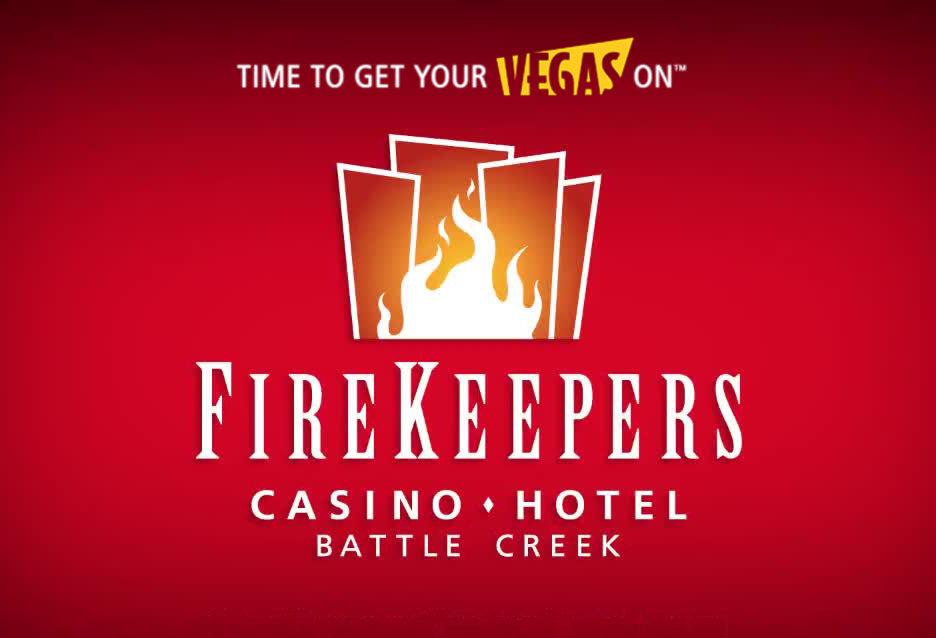 Firekeepers Web Listing.jpg