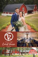 TR-wedding-listing-pic.jpg
