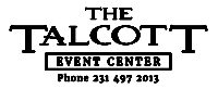 The Talcott-ph-large.jpg