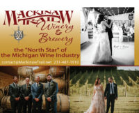 Mackinaw Trail Winery MWG 2020.jpg