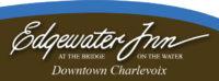 Edgewater Inn web listing.jpg
