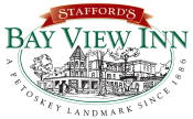 Bay_View_Logo.jpg