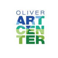 OAC_logo_summer.jpg