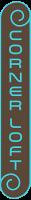 Corner-Loft-Logo-ex-sm.png