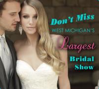 GR-bridal-show.jpg