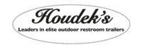 Houdeks-logo21s.jpg