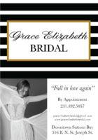 Grace Elizabeth Bridal web listing.jpg