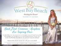 West Bay Beach, Holiday Inn 2017 Ad.jpg