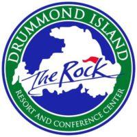 Drummond Island Reosrt-Cropped Logo.jpg
