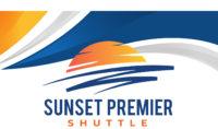 Sunset Premier web listing.jpg