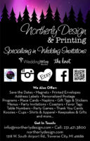 Northerly Design Quarter Page Ad 2018.jpg