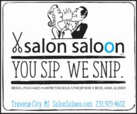 salon saloon.png