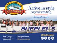 SheplersHP21web.jpg