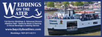 Bay City Boat Lines MWG 2017 Ad.jpg