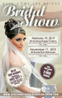 Here Comes the Brides MWG 2019.jpg