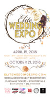 MWG 2018 Expo Rack Card opt 2.jpg