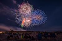 fireworks1_large.png