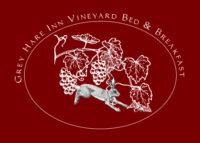 logo red.jpg
