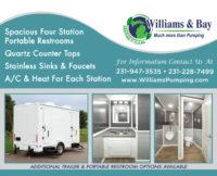 Williams and Bay web listing.jpg